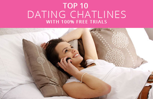 Singles chat line numbers free for north carolina